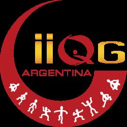 iiQG Argentina
